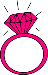 Ring clipart #16, Download drawings