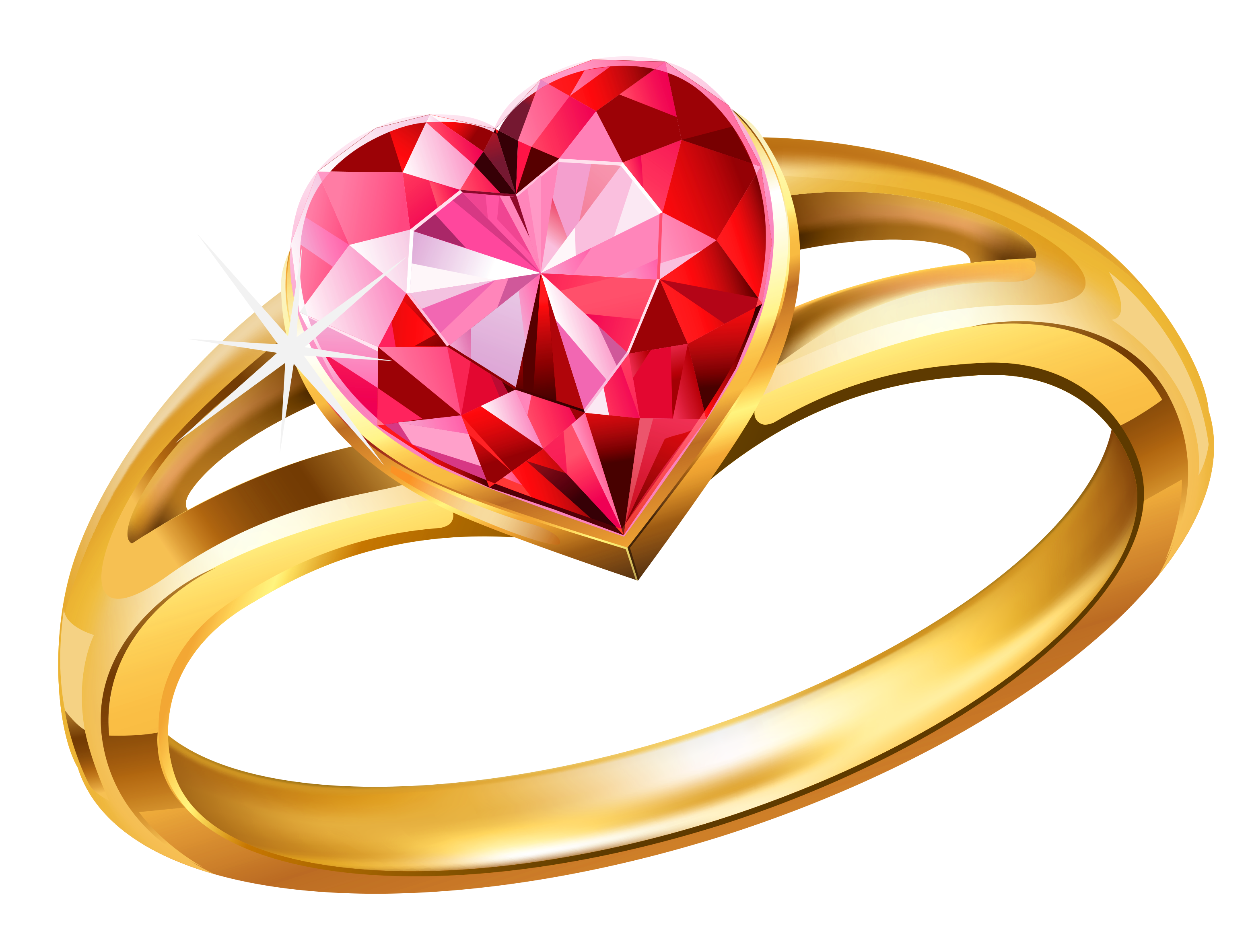 Ring clipart #3, Download drawings