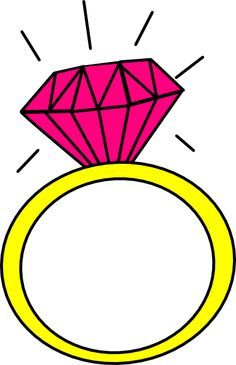 Ring clipart #19, Download drawings