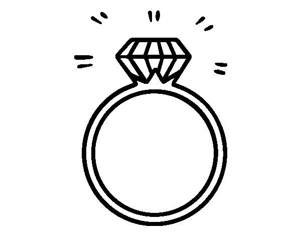 Ring coloring #7, Download drawings