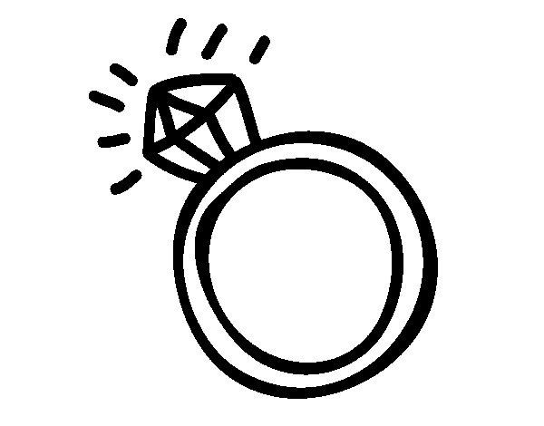 Ring coloring #6, Download drawings