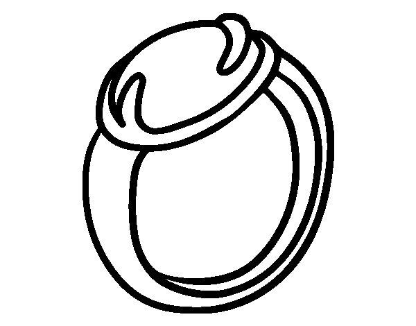 Ring coloring #8, Download drawings