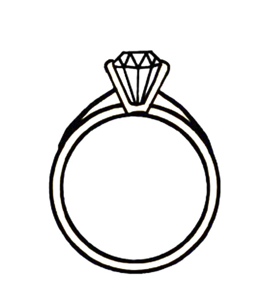 Ring coloring #1, Download drawings