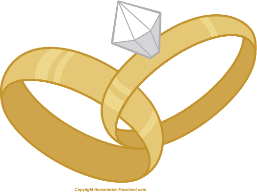 Rings clipart #9, Download drawings