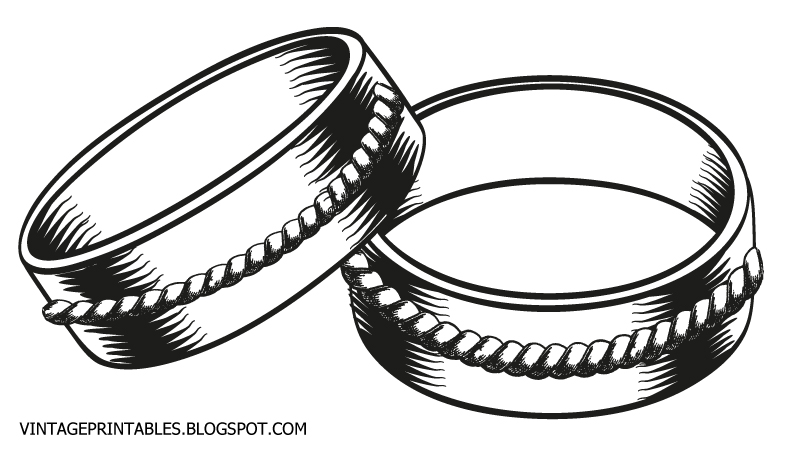 Rings clipart #11, Download drawings