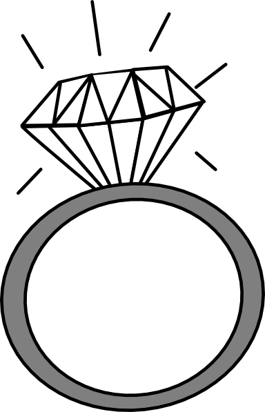 Rings clipart #5, Download drawings