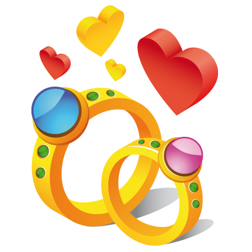 Rings clipart #20, Download drawings