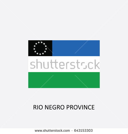 Rio Negro Province clipart #7, Download drawings