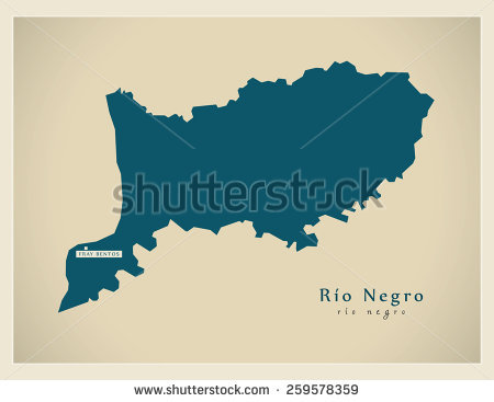 Rio Negro Province clipart #6, Download drawings