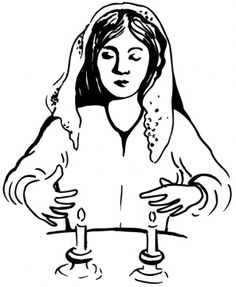 Ritual clipart #3, Download drawings