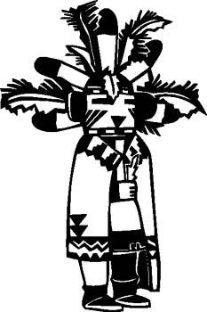 Ritual clipart #7, Download drawings
