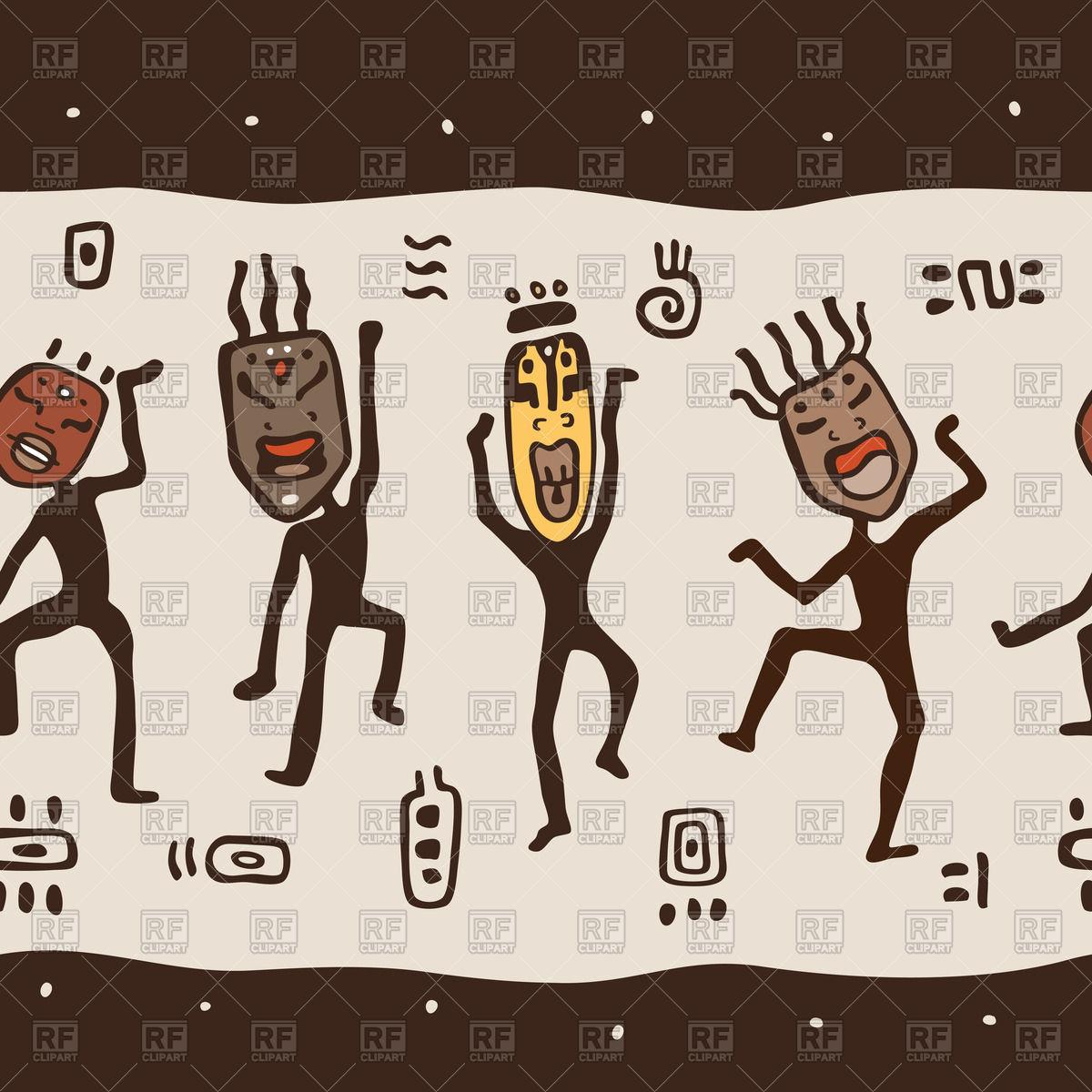 Ritual clipart #17, Download drawings
