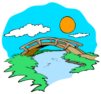 River clipart #5, Download drawings