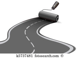Road clipart #15, Download drawings