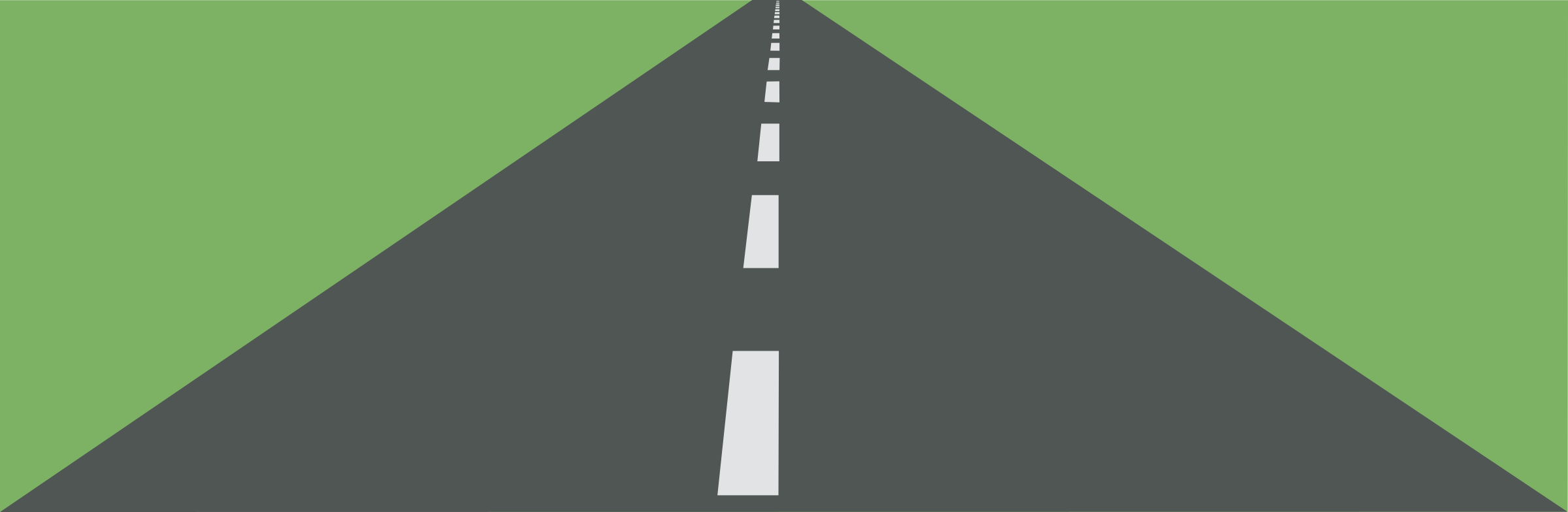 Road clipart #8, Download drawings