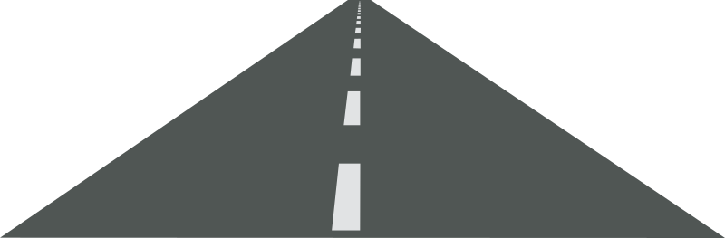 Road clipart #12, Download drawings