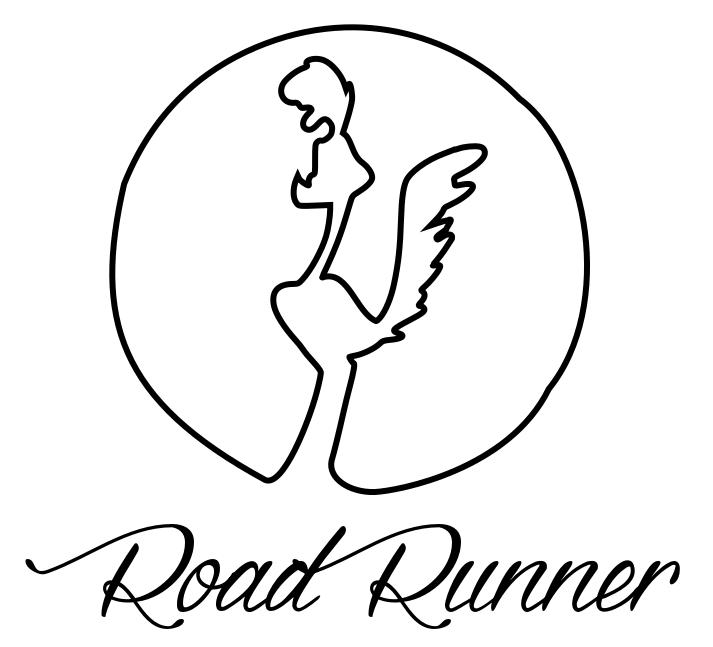 Roadrunner svg #12, Download drawings
