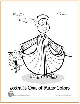Robe coloring #8, Download drawings