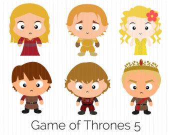 Sansa Stark clipart #10, Download drawings