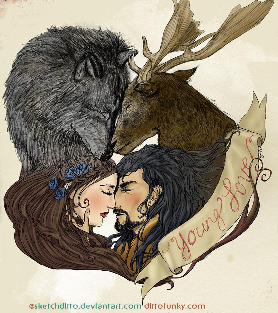 Robert Baratheon coloring #13, Download drawings