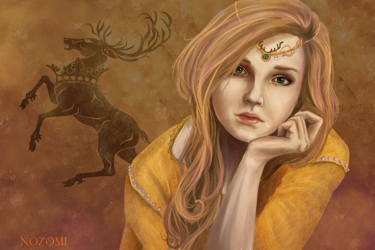 Robert Baratheon coloring #2, Download drawings