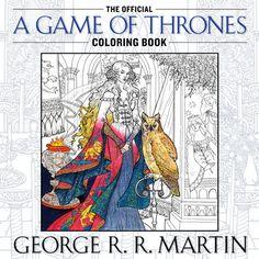 Robert Baratheon coloring #12, Download drawings