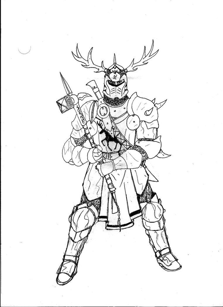 Robert Baratheon coloring #15, Download drawings