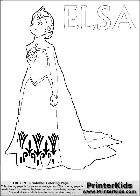Robes coloring #16, Download drawings