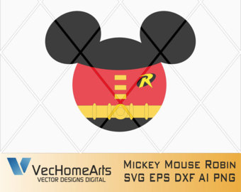 Robin svg #14, Download drawings