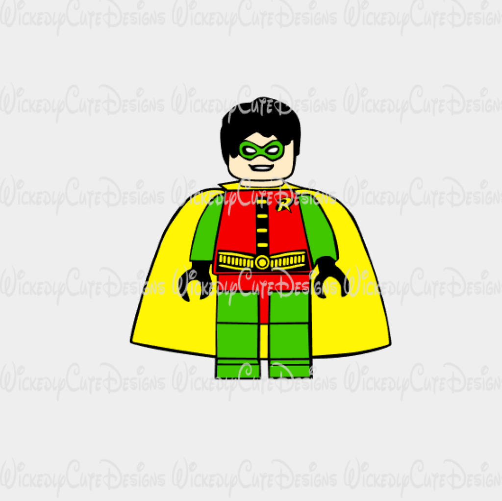 Robin svg #4, Download drawings