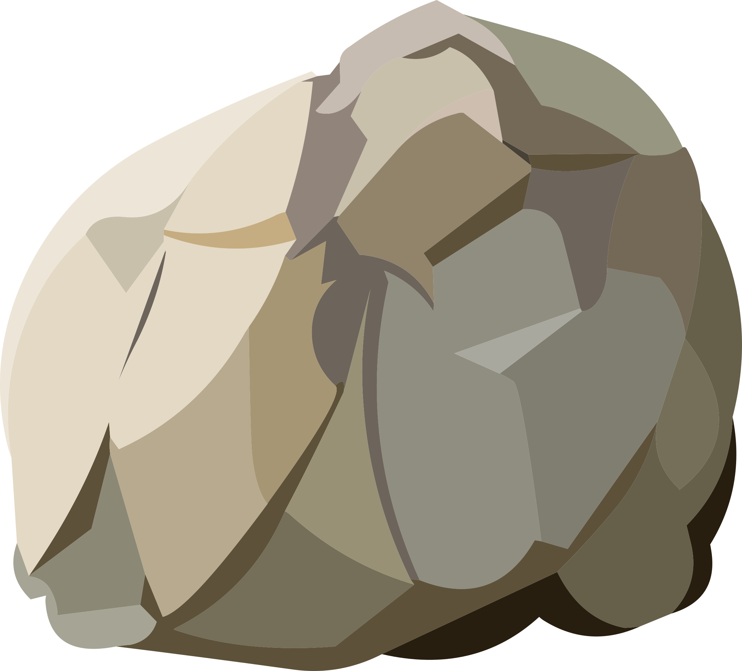 Rock clipart #15, Download drawings