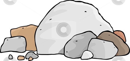 Boulders clipart #15, Download drawings