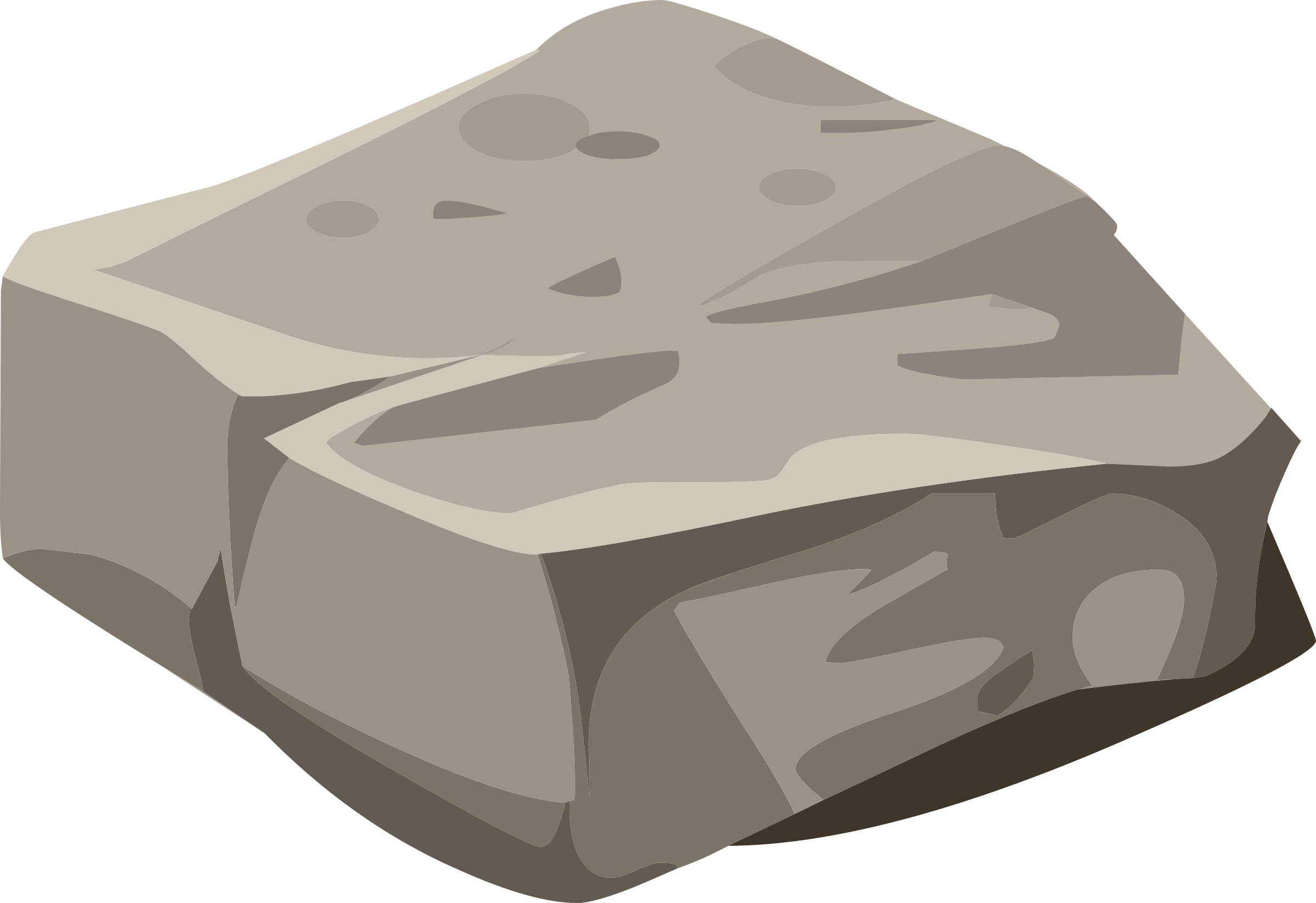 Rock clipart #5, Download drawings