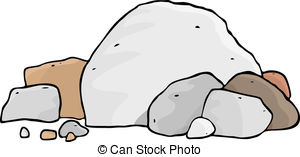 Boulders clipart #19, Download drawings