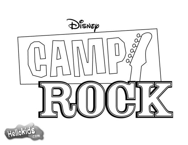 Rock coloring #12, Download drawings