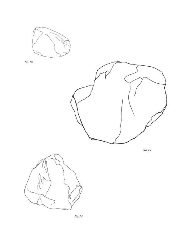 Rock coloring #15, Download drawings