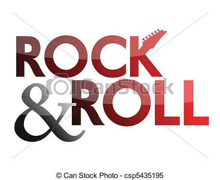 Rock & Roll clipart #9, Download drawings
