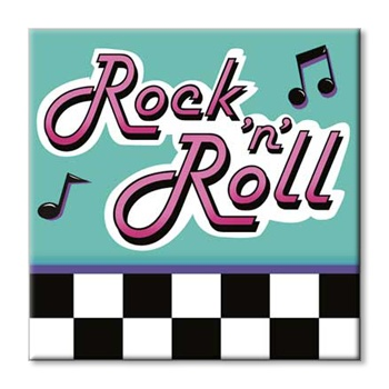 Rock & Roll clipart #19, Download drawings