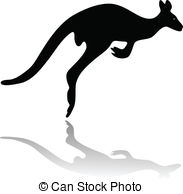 Rock Wallaby clipart #12, Download drawings