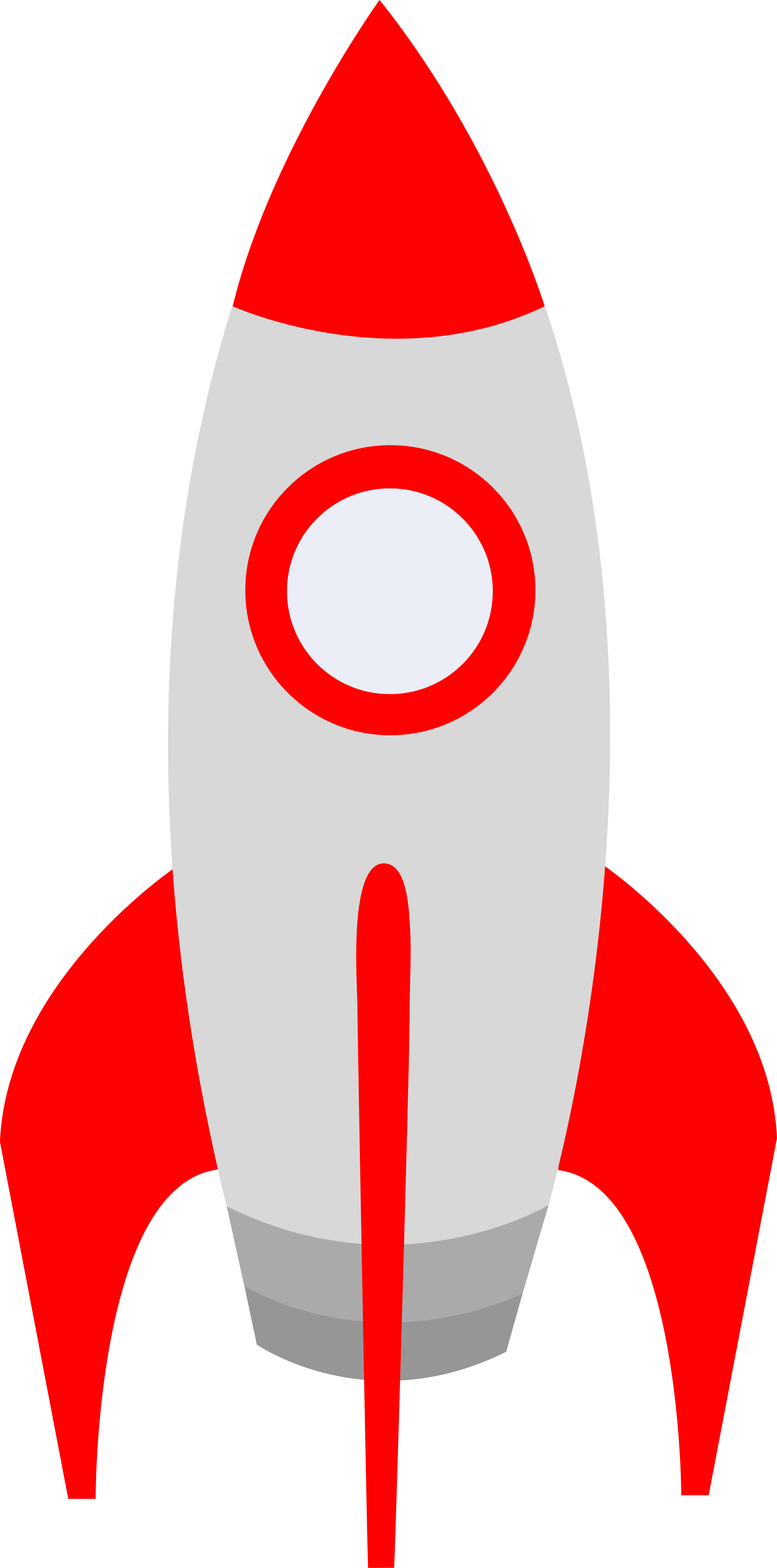 Rocket clipart #7, Download drawings