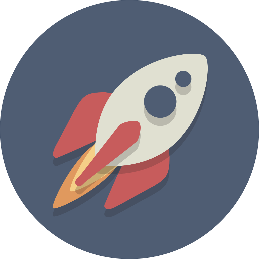 Rocket svg #130, Download drawings