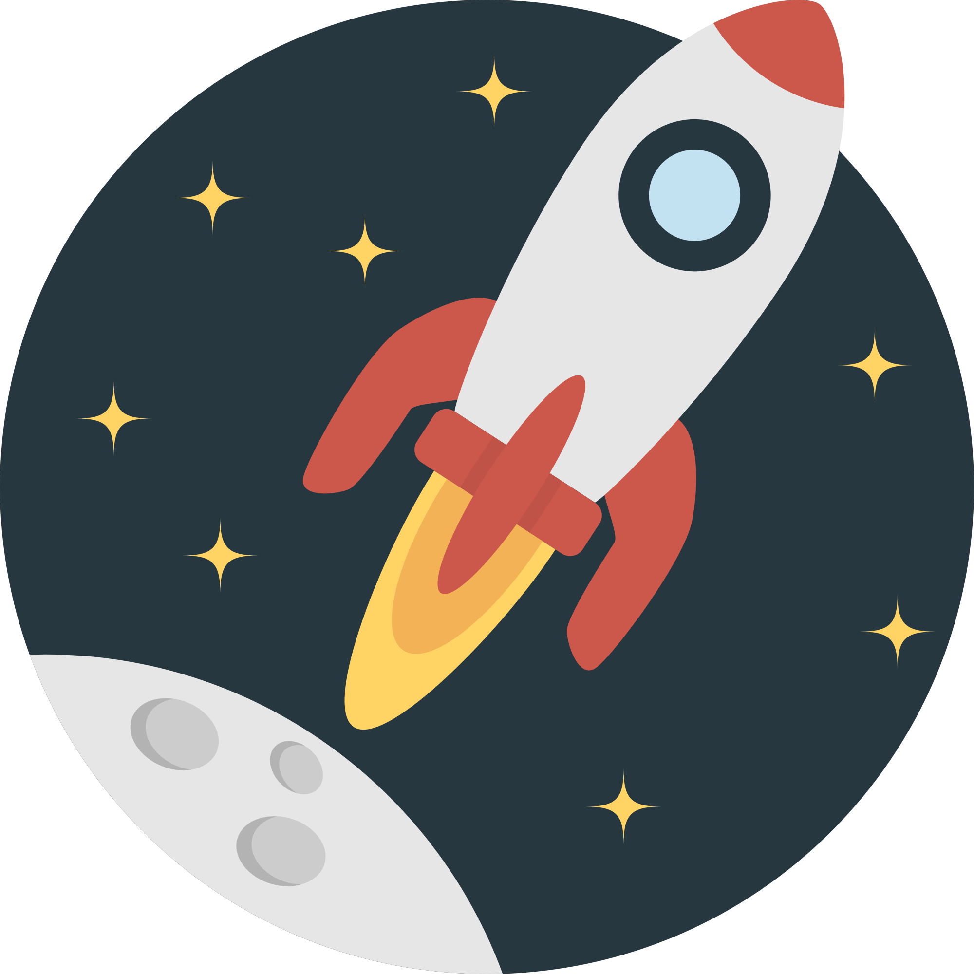 Rocket svg #133, Download drawings