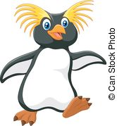 Rockhopper Penguin clipart #20, Download drawings