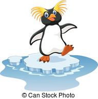 Rockhopper Penguin clipart #14, Download drawings