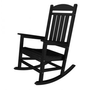 rocking chair svg #843, Download drawings