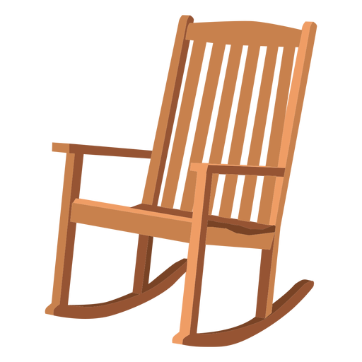 rocking chair svg #839, Download drawings