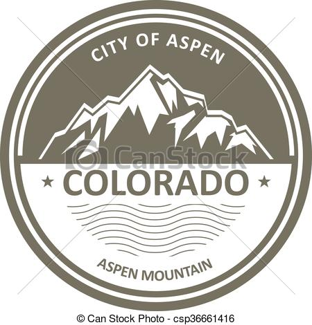 Rocky Mountains clipart #10, Download drawings