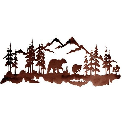 Rocky Mountains clipart #13, Download drawings
