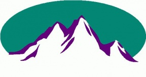 Rocky Mountains clipart #15, Download drawings