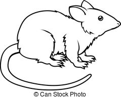 Rodent clipart #20, Download drawings